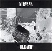 Index of /ziks/divers/Nirvana - Complete Discography/Nirvana - 1989
